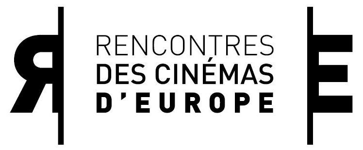 aubenas rencontres cinema)